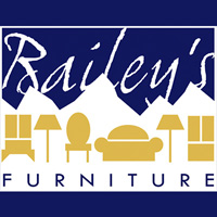 Bailey S Furniture Upper One Studios Inc