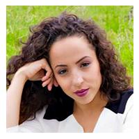 Jessica Quintero